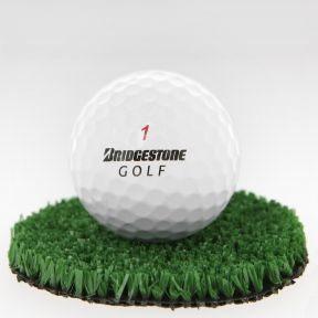 Bridgestone Tour